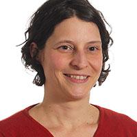 anna-bozzini-ostheopathe-montreal